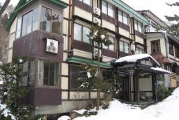 卡瓦西洛酒店 Kawahiro