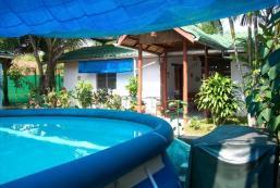 Home Paradise Resort Tak Home Paradise Resort Tak