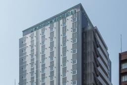 Route Inn酒店 - 東京淺草橋 Hotel Route Inn Grand Tokyo Asakusabashi