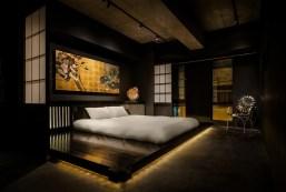 藝術家酒店 - 秋葉原BnA套房 Artist Hotel - BnA STUDIO Akihabara