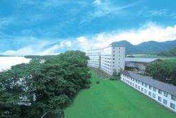 屈斜路王子大酒店 Kussharo Prince Hotel