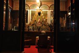 大城六十民宿 The Sixty at Ayutthaya Guesthouse