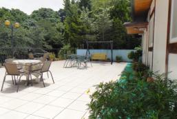 柏克萊景觀花園民墅 Bokelai Flower Garden Villa