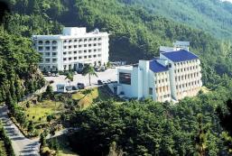 韓華度假村 - 智異山 Hanwha Resort Jirisan