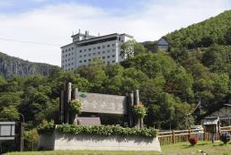 大雪酒店 Hotel Taisetsu