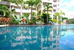 墾丁假期渡假飯店 Kenting Holiday Hotel