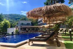 潘多拉度假村 Pandora Resort