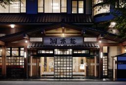 富士河口湖溫泉鄉湖南荘 Fuji Kawaguchiko Onsen Konansou