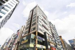 1000平方米1臥室公寓(義昌區) - 有1間私人浴室 O2 motel