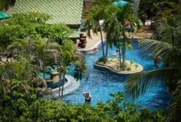 Baan Karonburi Resort (SHA Plus+) Baan Karonburi Resort (SHA Plus+)