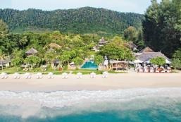 拉亞娜度假村 - 僅限成人 Layana Resort & Spa - Adults Only