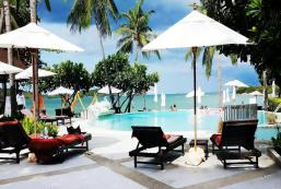 艾亞蘭海灘廣場酒店 Iyara Beach Hotel & Plaza