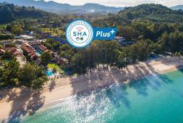 Khaolak Emerald Beach Resort & Spa (SHA Plus+) Khaolak Emerald Beach Resort & Spa (SHA Plus+)