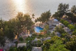 聖塔拉象島熱帶風情度假村 Centara Koh Chang Tropicana Resort