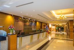 瑟哈拉酒店 Seeharaj Hotel