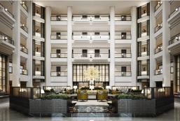 西瑪塔尼酒店 Sima Thani Hotel