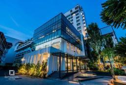 拉塔那科爾酒店 Rattanachol Hotel