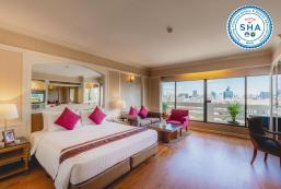 水門中心酒店 Centre Point Pratunam Hotel