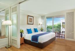 中心點酒店 - 素坤逸10巷 Centre Point Sukhumvit 10 Hotel