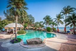 喙傕度假村 Klong Prao Resort