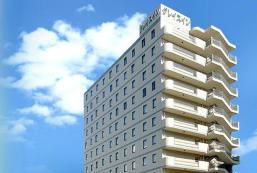 名古屋葛瑞斯旅館 Grace Inn Nagoya
