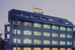小丸子酒店 Maruko Hotel
