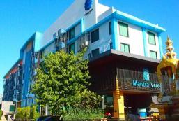 曼垂瓦瑞酒店 Mantra Varee Hotel