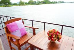 塔拉浮筏北碧府民宿 Tara Raft Kanchanaburi Guest House