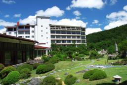 雲仙宮崎旅館 Unzen Miyazaki Ryokan