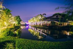 北碧府好時光度假村 Good Times Resort Kanchanaburi