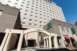 相鐵FRESA INN - 東京蒲田 Sotetsu Fresa Inn Tokyo-Kamata