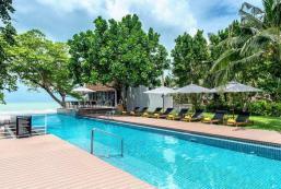 羅勇盛泰樂Q度假村 Centara Q Resort Rayong