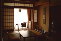 飛鳥莊 Asukasou Hotel