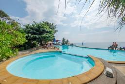 阿曼達度假村和Spa水療中心 Amantra Resort & Spa