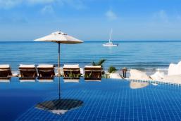 象島卡察度假酒店及水療中心 Kacha Resort & Spa Koh Chang