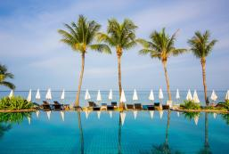 蘭塔島木麻黃海灘度假村 Lanta Casuarina Beach Resort