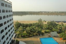 皇家湄公廊開酒店 Royal Mekong Nongkhai Hotel
