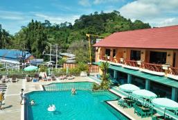 奧南安亞維班度假村 Anyavee Ban Ao Nang Resort