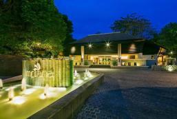 普吉島宴賓雅度假村 Impiana Resort Patong