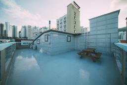 100平方米2臥室別墅 (玉浦洞) - 有1間私人浴室 Anneth's Homes Geoje