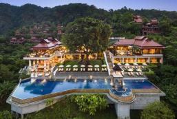 碧瑪莱度假村 Pimalai Resort & Spa