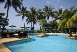 蔻立棕櫚灘度假村 Khaolak Palm Beach Resort