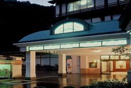深山樂亭旅館 Shinzan Rakutei