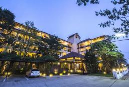 派克維尤蘇帕里酒店 Suparee Parkview Hotel