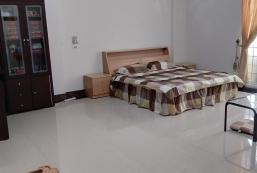20平方米1臥室公寓 (東港鎮) - 有1間私人浴室 Big Room(LINE ni70144)