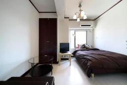 19平方米1臥室公寓(京橋) - 有1間私人浴室 City Center Apt Near OsakaCastle WIFI 3min sta1