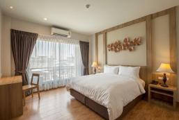 文明酒店 Civilize Hotel