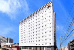 坎帕納名古屋Vessel酒店 Vessel Hotel Campana Nagoya