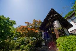 高崎觀音山溫泉錦山莊旅館 Takasaki Kannonyama Onsen Kinzanso