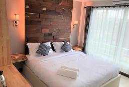 南攀瓦酒店 Nan Panwa Hotel